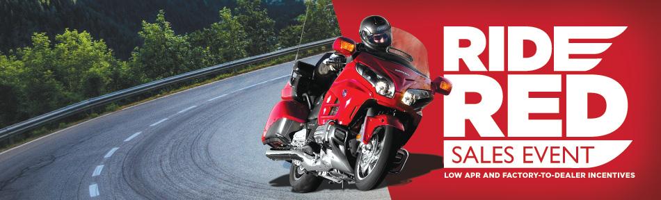 Vern Eide Honda >> 4honda Promotions Us | Vern Eide Motoplex | Sioux Falls South Dakota